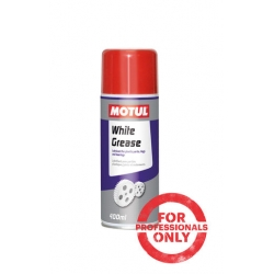 Motul White Grease